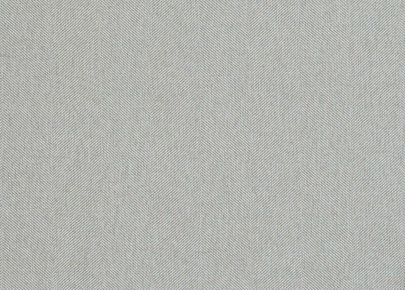 Hayes Seaglass Fabric ,  , large_gray