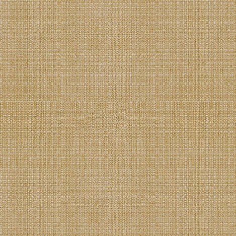 Carver Wheat Fabric ,  , large