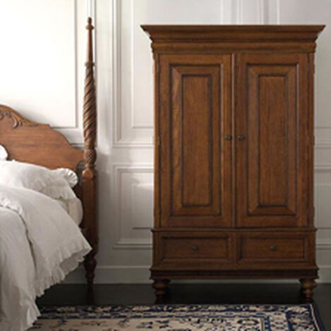 Calvin Armoire ,  , hover_image