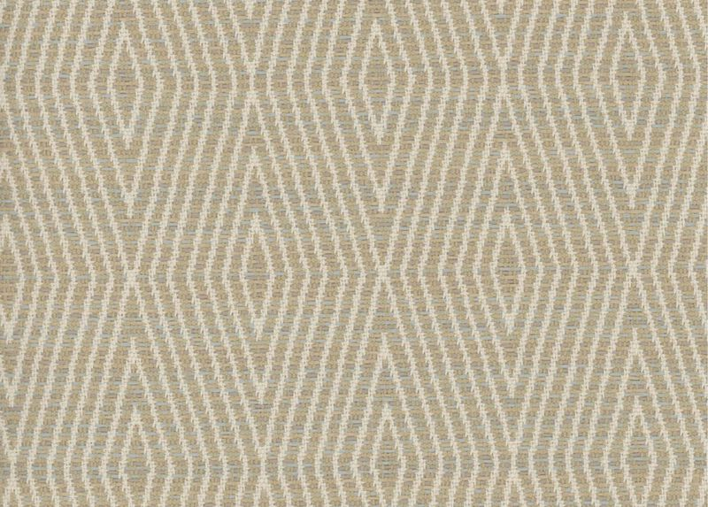 Kitts Wheat Fabric ,  , large_gray