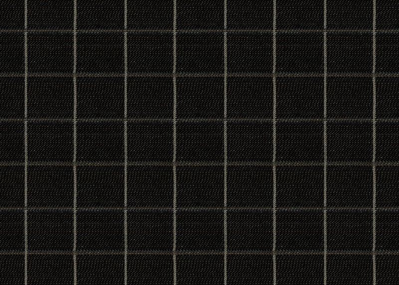 Cagney Graphite Fabric by the Yard ,  , large_gray