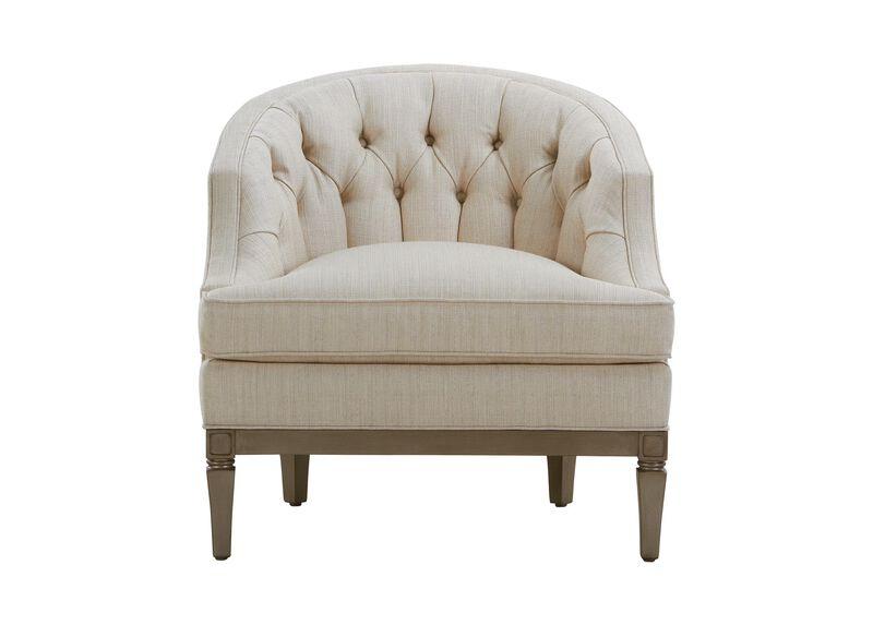 Beckett Chair ,  , large_gray