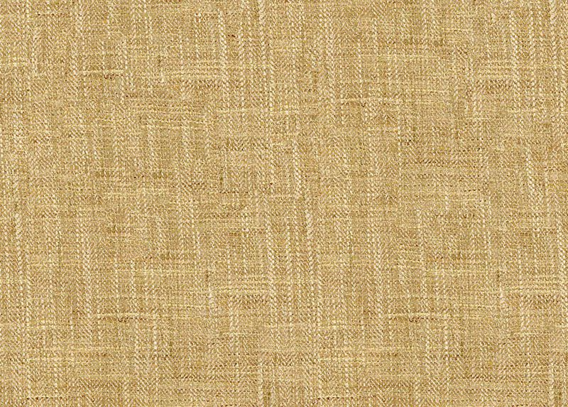 Gibbs Wheat Fabric by the Yard ,  , large_gray