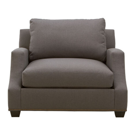 Lynn Chair ,  , large