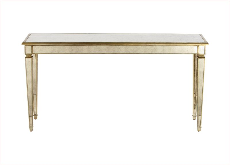 Vivica Console Table ,  , large_gray