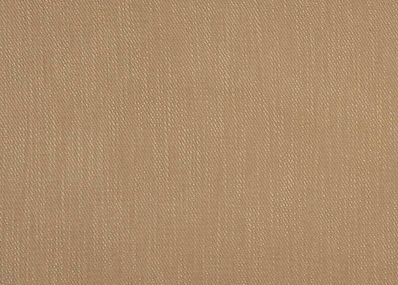 Gunnar Ivory Fabric by the Yard ,  , large_gray