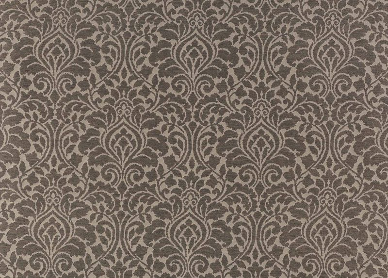 Noble Sable Fabric Swatch ,  , large_gray