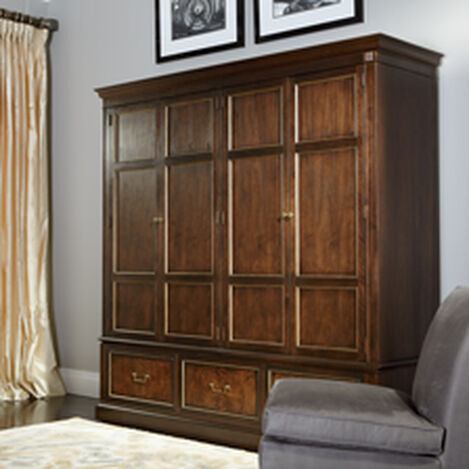 Georgetown Wardrobe ,  , hover_image