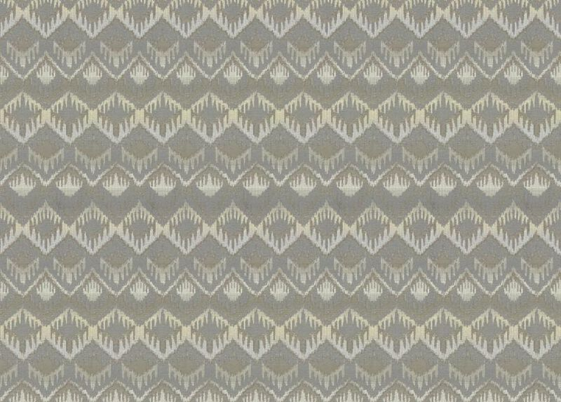 Auden Gray Fabric by the Yard ,  , large_gray