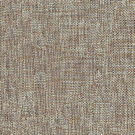 Starlight Sage Fabric ,  , large