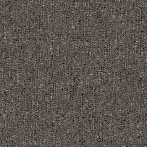 Leo Graphite Fabric ,  , large