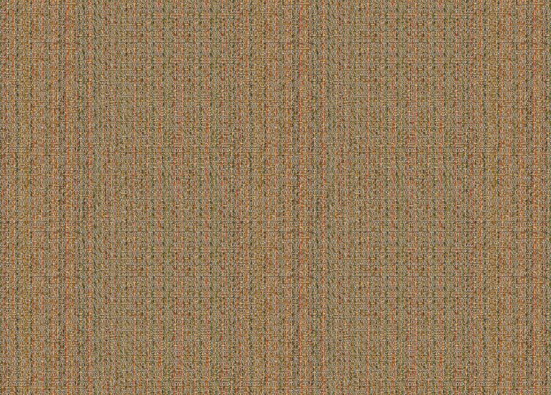 Jackson Cinnabar Fabric by the Yard ,  , large_gray