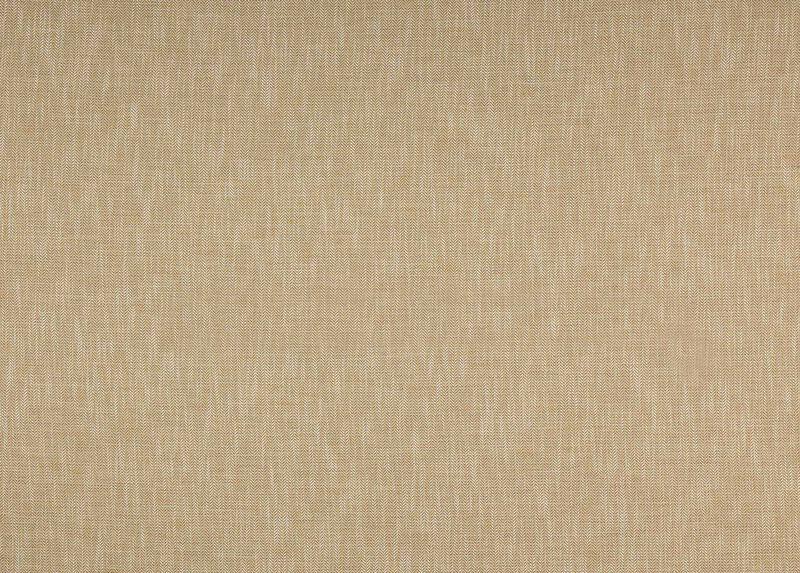 Borini Straw Fabric ,  , large_gray