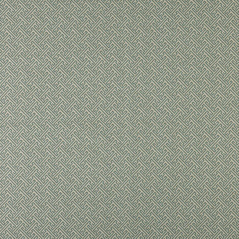 Keeler Teal Fabric ,  , large