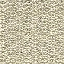 Gemma Gray Fabric ,  , large