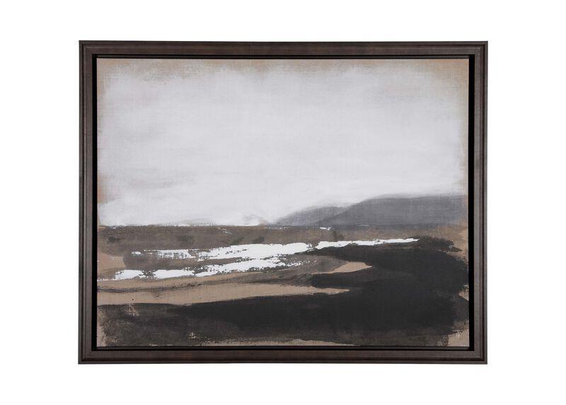 Graphic Landscape ,  , large_gray