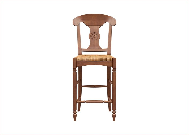 Caroline Counter Stool ,  , large_gray