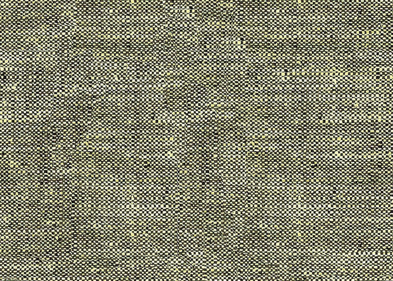 Chance Granite Fabric by the Yard ,  , large_gray