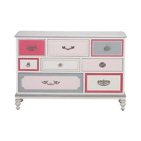 Wonderland Dresser ,  , large