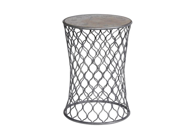 Adelin Accent Table ,  , large_gray