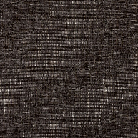 Tweedy Charcoal Fabric ,  , large