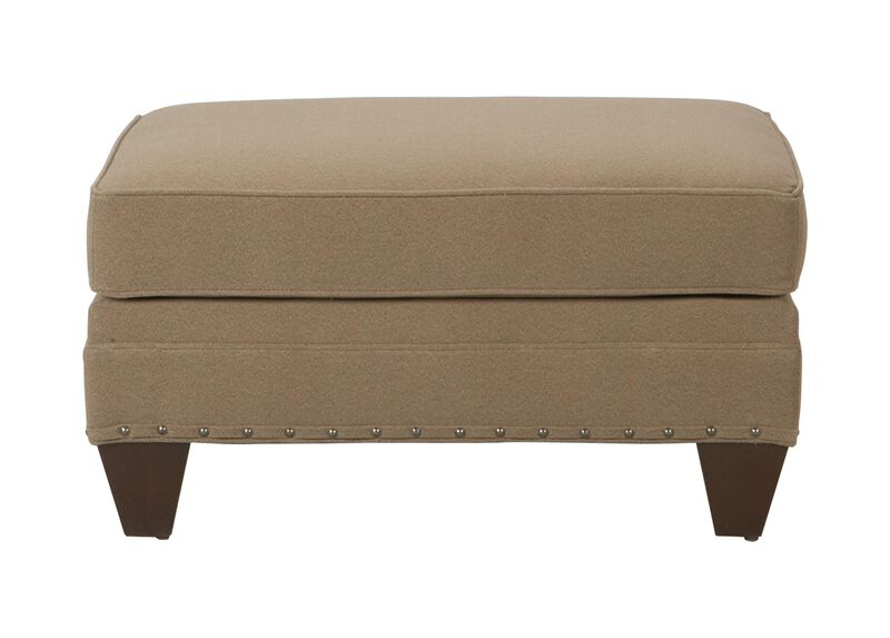 Whitfield Ottoman ,  , large_gray
