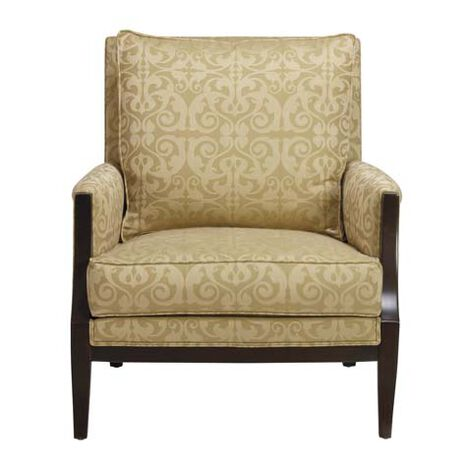 Grayson Chair ,  , large