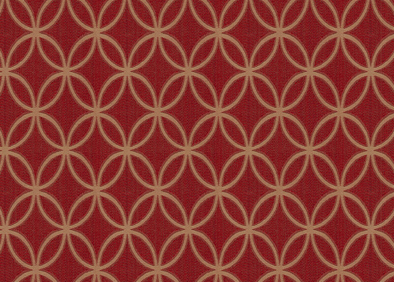 Seeley Red Fabric ,  , large_gray