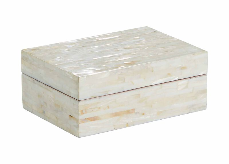 Mother-of-Pearl Box ,  , large_gray
