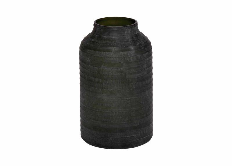 Small Surahee Vase ,  , large_gray