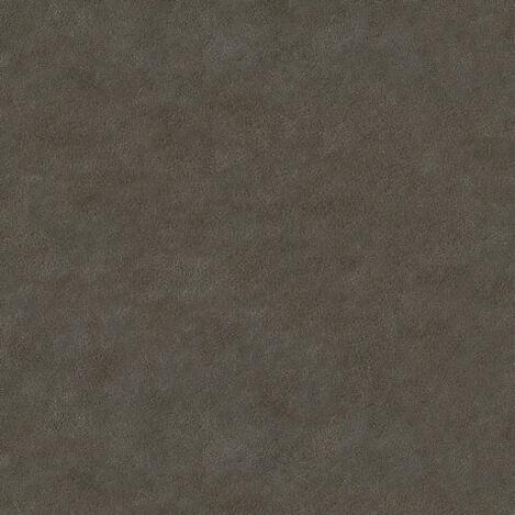 Sherwood Grey Leather Swatch ,  , large
