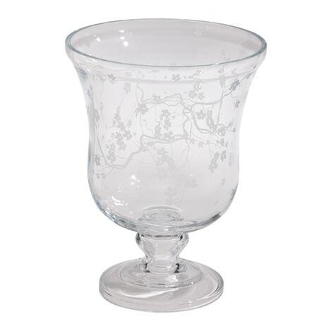 Cherry Blossom Vase ,  , large