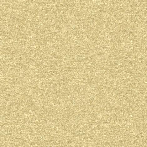 Saige Beige Fabric ,  , large