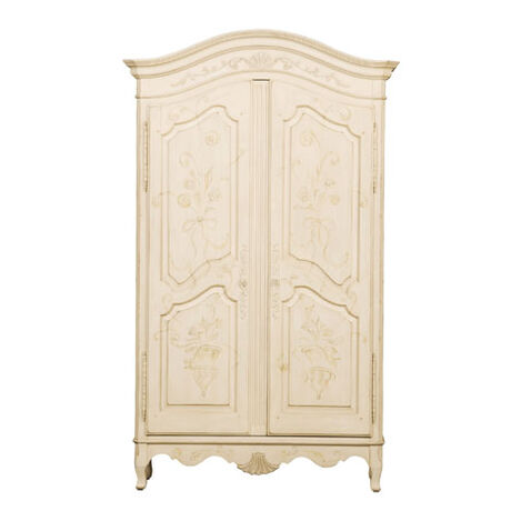 Estelle Armoire ,  , large