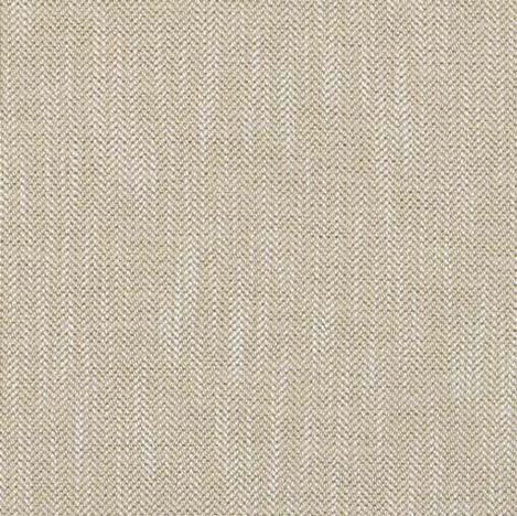 Borini Ivory Fabric ,  , large