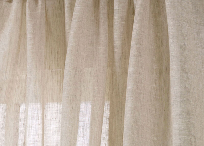 Natural Linen Sheer Swatch ,  , large_gray