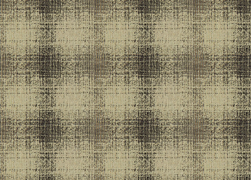 Myles Black Fabric by the Yard ,  , large_gray