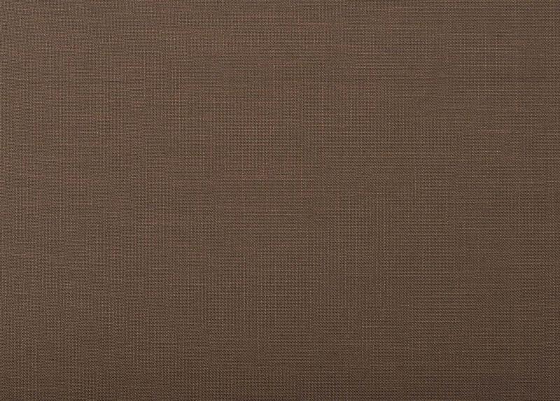 Fonte Graphite Fabric ,  , large_gray