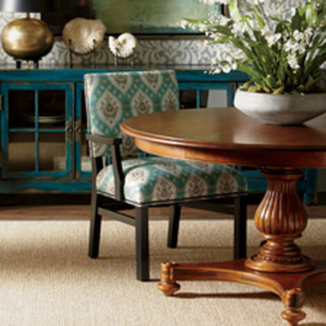 Camden Dining Table ,  , hover_image
