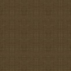 Springer Cocoa Fabric ,  , large
