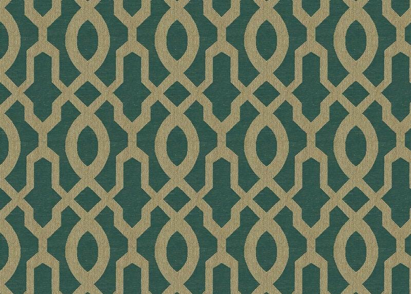 Maj Teal Fabric ,  , large_gray