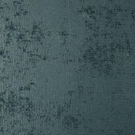 Amavi Teal Fabric ,  , large