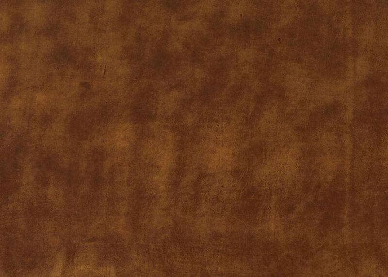 Maynard Saddle Leather Swatch at Ethan Allen in Ormond Beach, FL | Tuggl