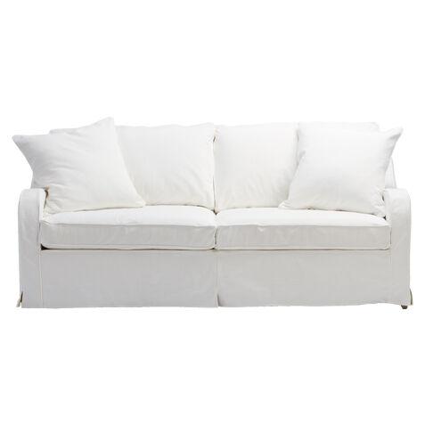dylan slipcovered sofa large