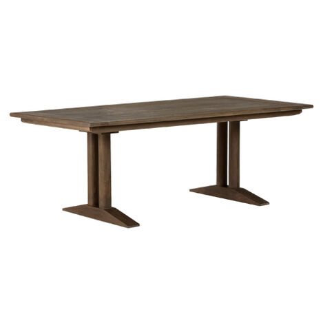 Sayer Dining Table ,  , large