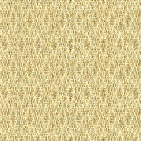 Macy Champagne Fabric ,  , large