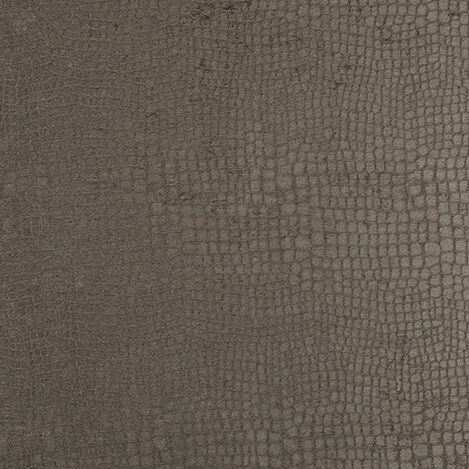 Amavi Charcoal Fabric ,  , large