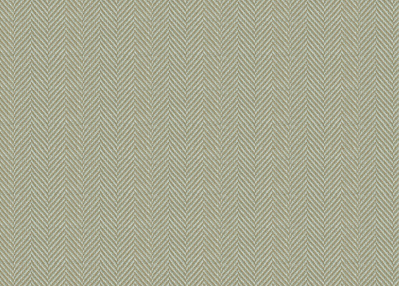 Emmett Spa Fabric by the Yard ,  , large_gray
