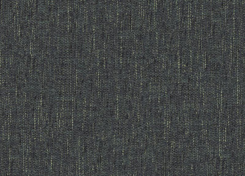 Serene Blue Fabric by the Yard ,  , large_gray
