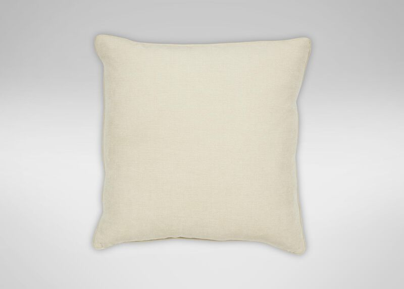 "21"" Pillow, Amarezza Sandshell ,  , large_gray"